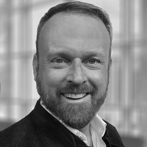 Portrait Björn Hahner