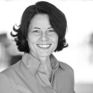 Daria Freitag - Jobsuccess