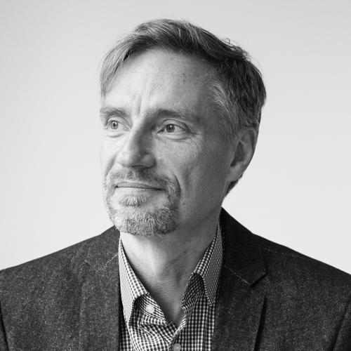 Frank Zawierucha - Jobsuccess München