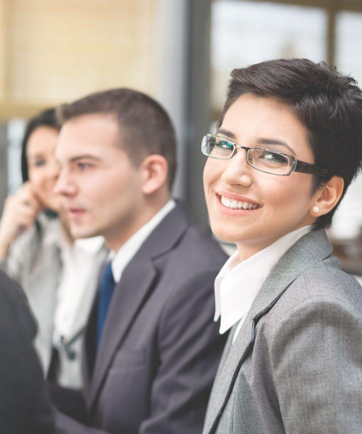 Jobsuccess Business-Coach